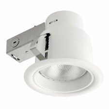 Outdoor 5.7 Recessed Kit