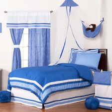 Simplicity Comforter Collection
