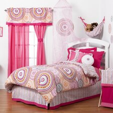 Sophia Lolita Bedding Collection