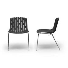 Florissa Side Chair (Set of 2)