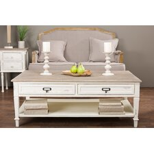 Coffee Tables Features Distressed Finish Wayfair