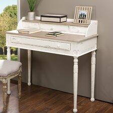 Anjou Writing Desk