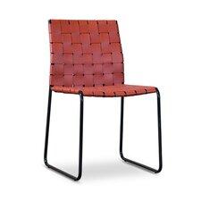 Baxton Studio Fairfield Side Chair (Set of 2)