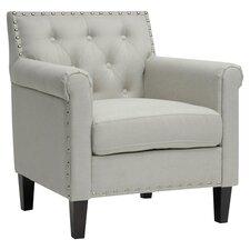 Mina Arm Chair