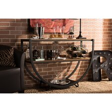 Blakes Console Table