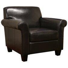 Baxton Studio Chair