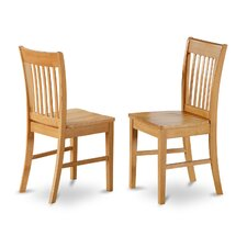 Norfolk Side Chair (Set of 2)
