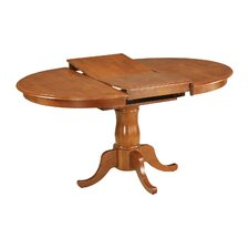 Portland Extendable Dining Table