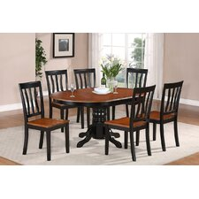 Avon Extendable Dining Table