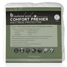 Comfort Premier Mattress Protector