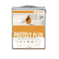 Protect Plus Mattress Protector