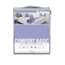 Comfort Basic Mattress Protector