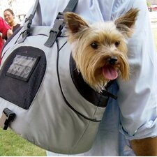 Sport Trike Pet Carrier