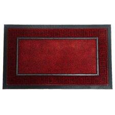 Sassafras Decorative Doormat