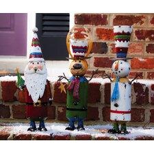 Holiday Yard Décor Christmas Decoration