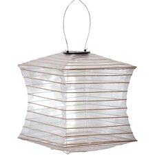 Romy Solar Lantern