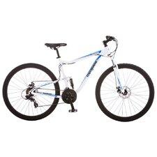 Status 2.6 Men's Mountain Bike