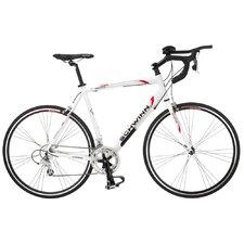 Axios TT Men's Road Bike