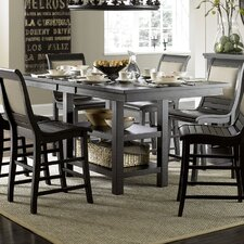Willow Dining Table