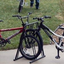 ParkRak Series 4 Bike Folding Stand