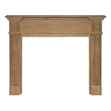 Avondale Fireplace Mantel Surround