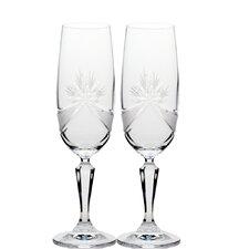 Madame Royale Champagne Flute (Set of 2)