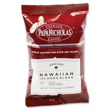 Hawaiian Islands Blend Coffee