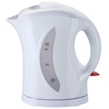 1.80-qt. Cordless Electric Tea Kettle