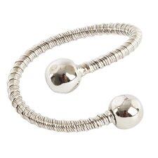 Tiffany Napkin Ring (Set of 4)