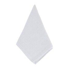 Classic Design Shimmering Napkin (Set of 4)