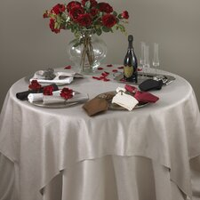 Special Event Table Cloth