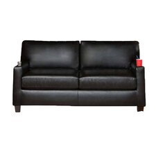 Brofa Small Scale Sofa