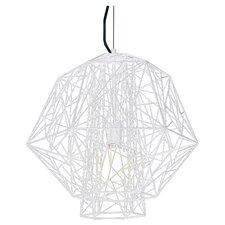 Zeus Pendant Lamp