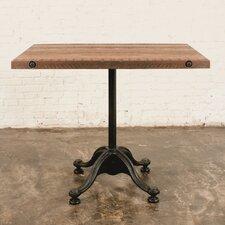 V42 Dining Table