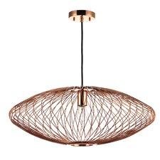 1 Light Mini Pendant Lamp