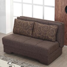 Elpaso Loveseat