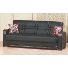 Bronx Convertible Sofa