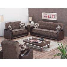Hartford Sleeper Living Room Collection