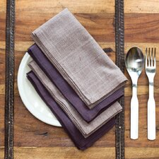 Heather Napkin (Set of 4)