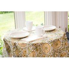 Bloom Tablecloth