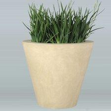 Cairo Round Pot Planter