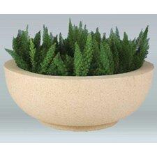 Round Pot Planter