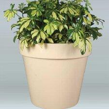 Vista Round Pot Planter