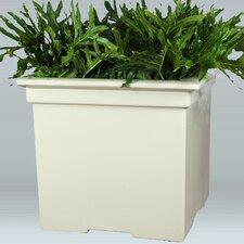 Vista Square Planter Box