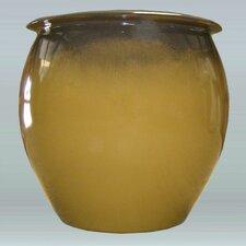 Bombay Round Pot Planter