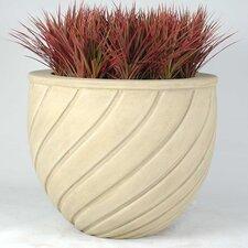 Venus Round Pot Planter