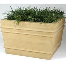 Pinecraft Rectangular Planter Box