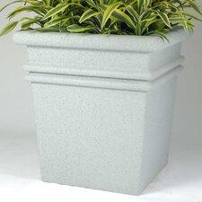 Sarasota Square Planter Box