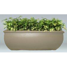 Orlando Rectangular Planter Box