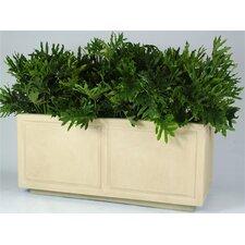St. James Rectangular Planter Box